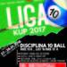 Regionalni biljarski turnir u Zagrebu!  LIGA KUP od 26.1. do 28.1. u Metropolis klubu.