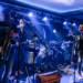 Koncert Tribute to dino Dvornik s Ivanom Kindl, Mario Huljev i Ervinom Baučićem Rasplesao prepun Metropolis klub!